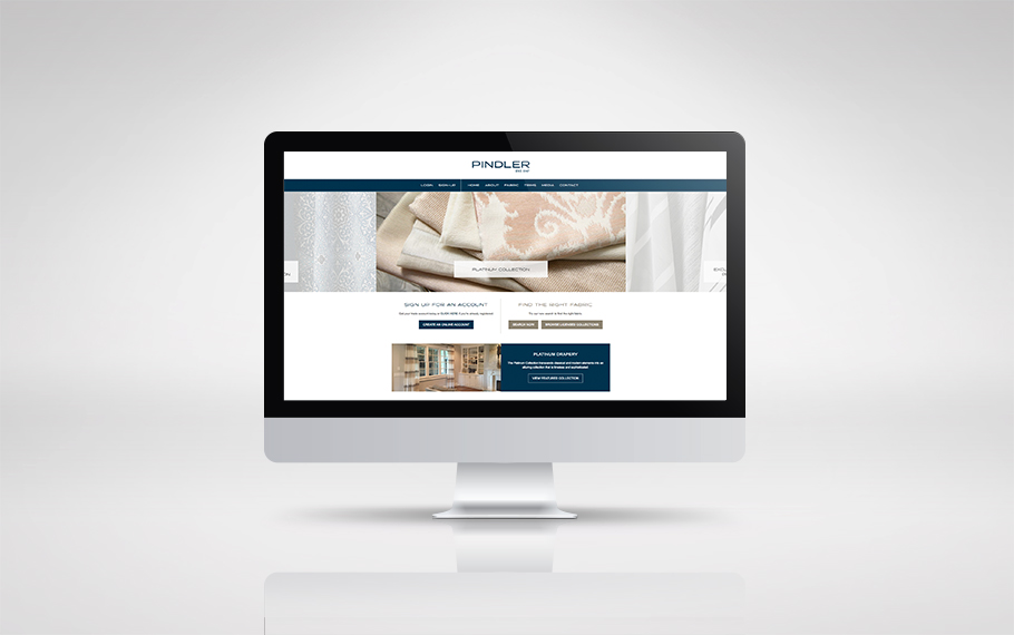 pindler-website1