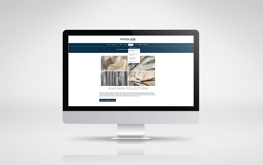 pindler-website2 copy