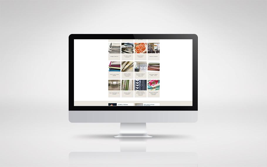 pindler-website3 copy