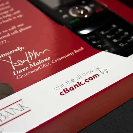cbank-phone-half-1