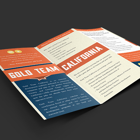 goldteam-brochure-half-1