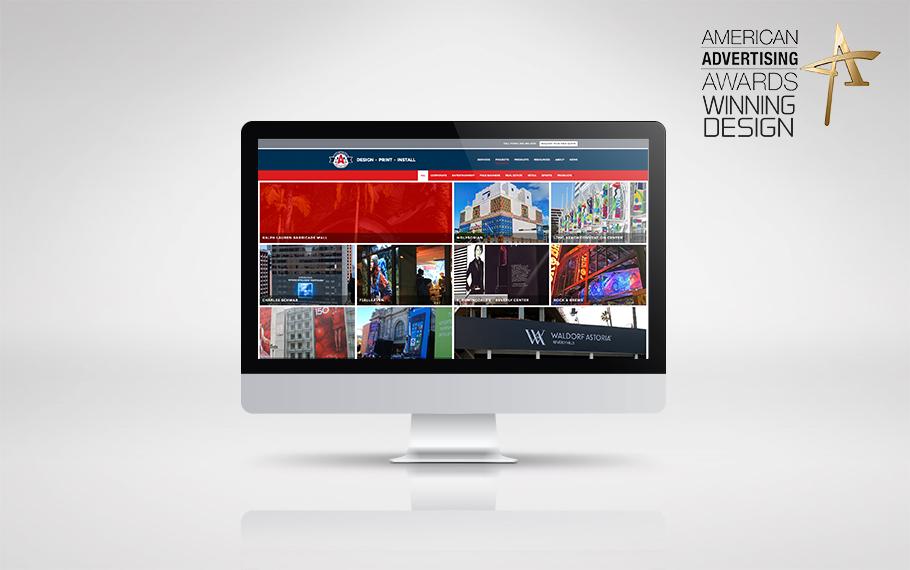 aaa-flag-website3
