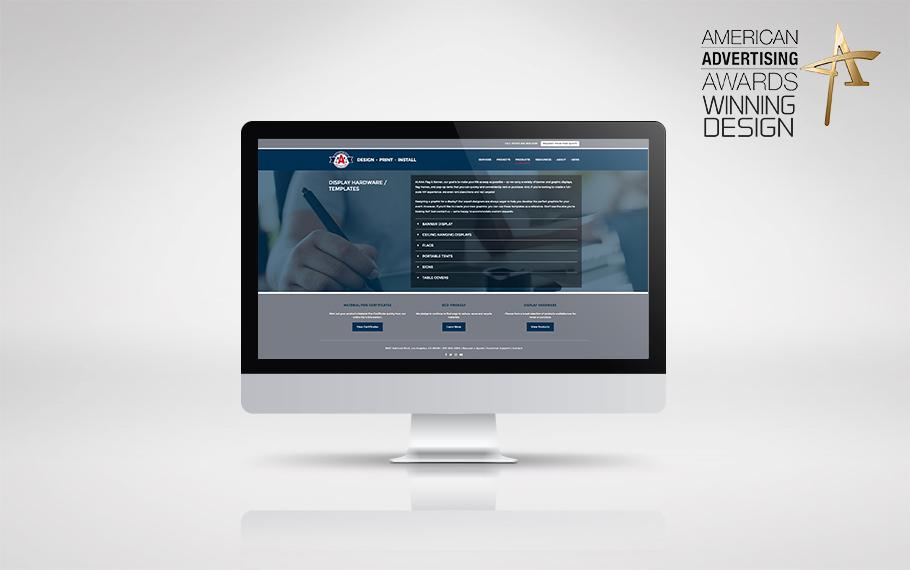 aaa-flag-website4