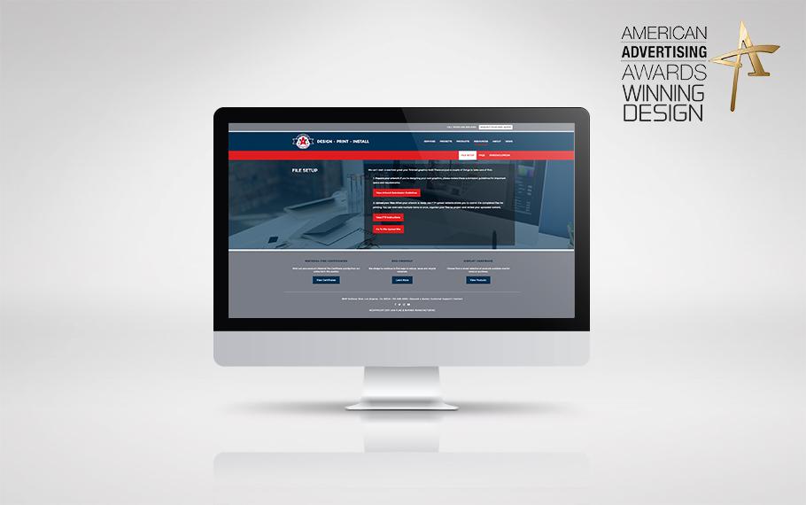 aaa-flag-website5