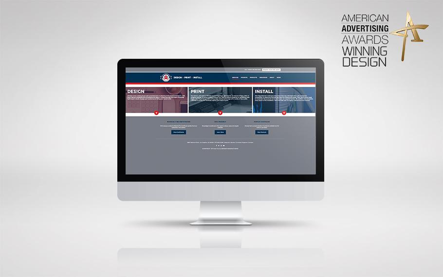 aaa-flag-website6