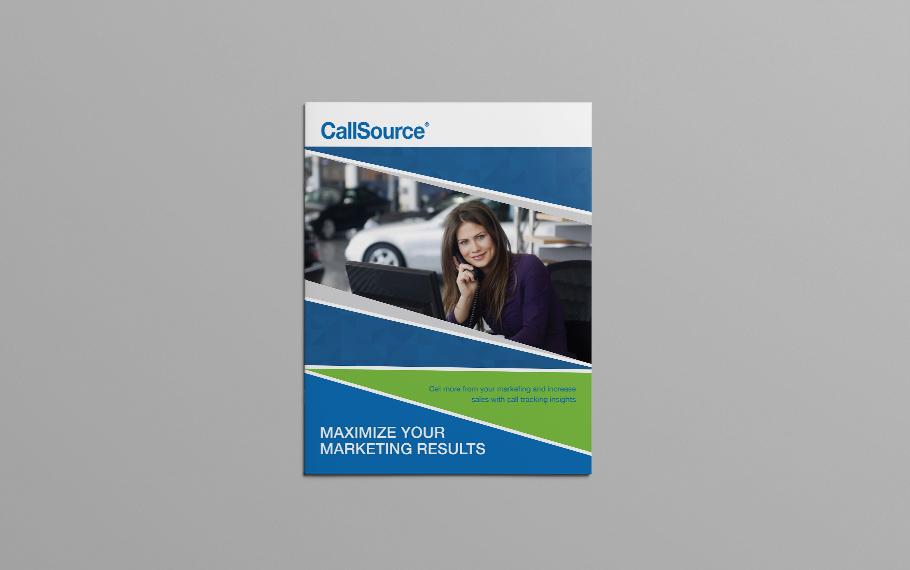 callsource-autobook1