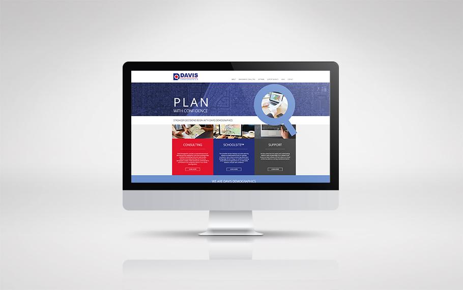 davis-website1 copy