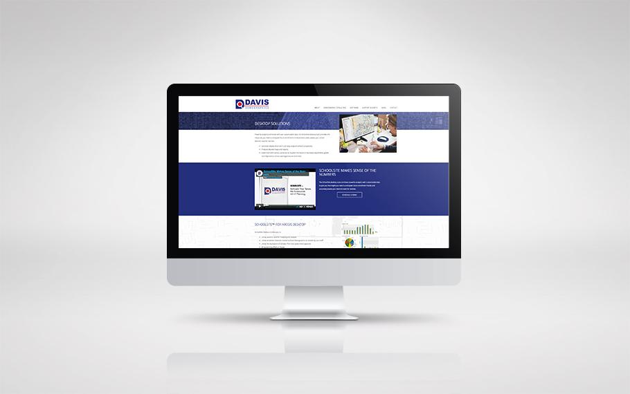 davis-website3 copy