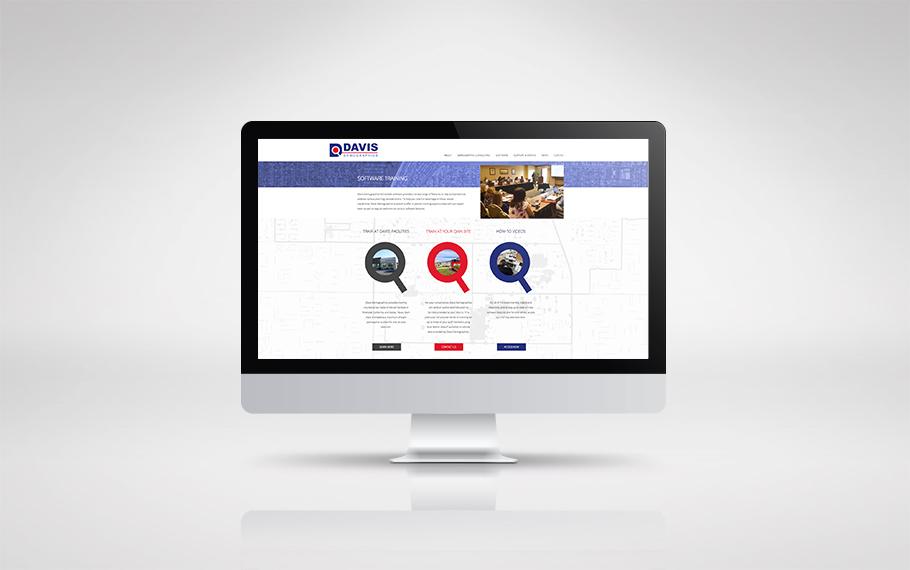 davis-website4 copy