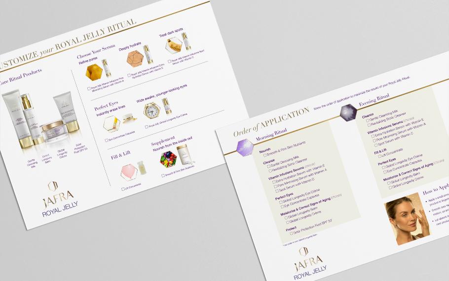 jafra-orderusecard1 copy