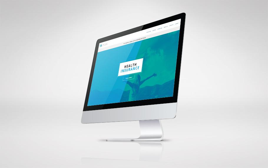 mcsig-website1