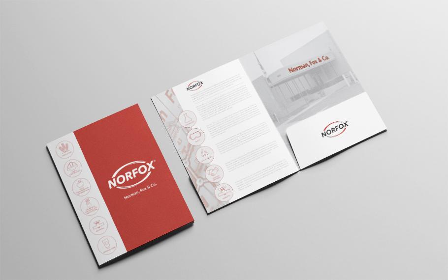norfox-folder1