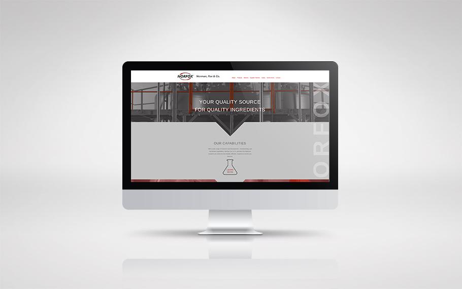 norfox-website1