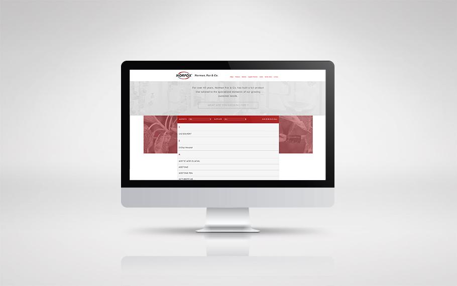 norfox-website3