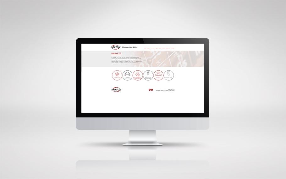norfox-website4