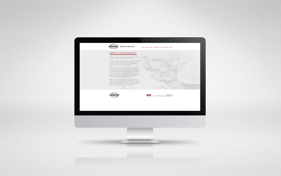 norfox-website5