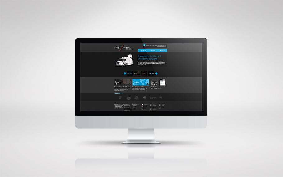 pssi-website1 copy