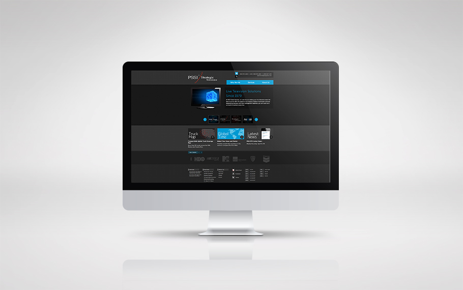 pssi-website2 copy