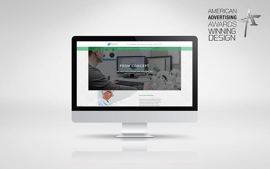 sanisure-website1 copy