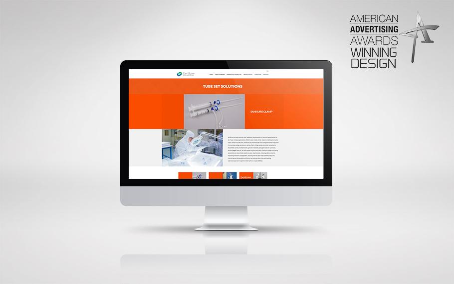 sanisure-website2 copy