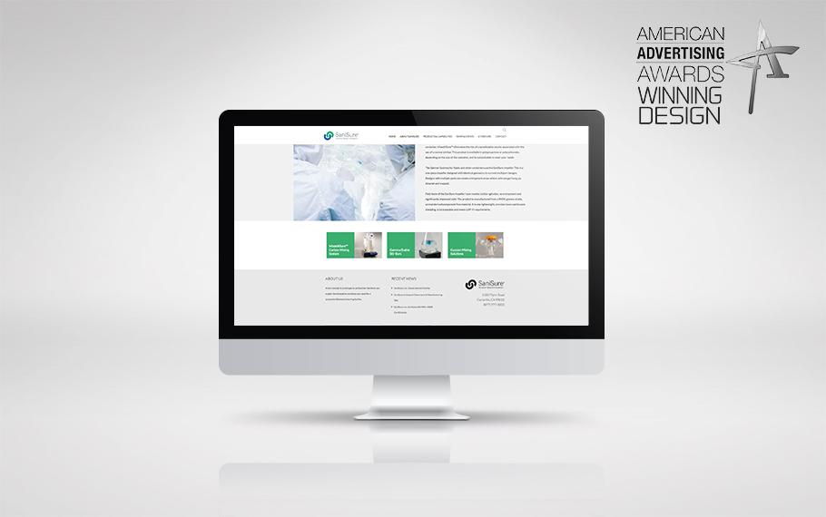 sanisure-website3 copy