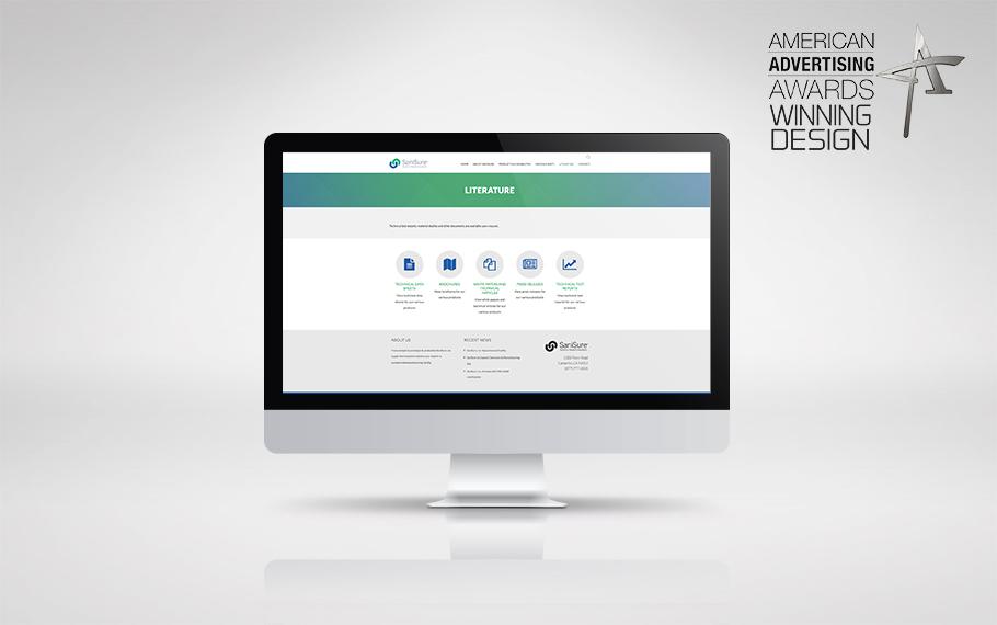 sanisure-website4 copy