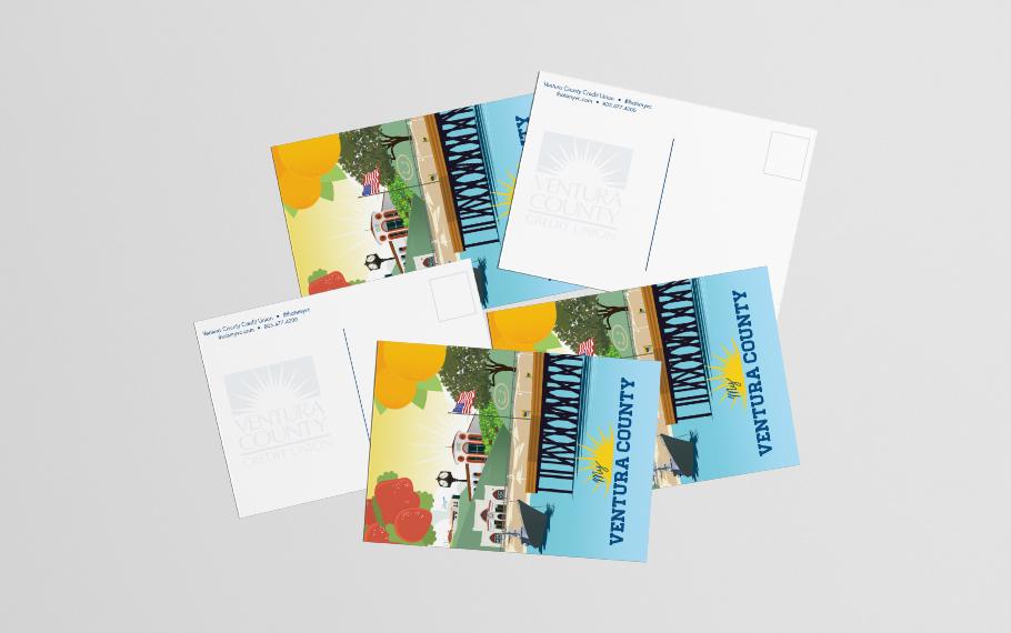 vccu-fair-postcard2